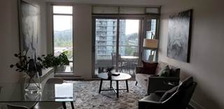 Condo for sale in 1155 THE HIGH STREET, Coquitlam, British Columbia, V3B7W4