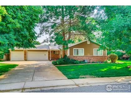 Residential Property for sale in 9205 E Floyd Ave, Denver, CO, 80231