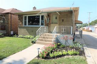 Residential Property for sale in 2224 Westover Avenue, Riverside, IL, 60546