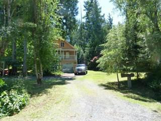 Single Family for sale in 1066 Fair Road, Errington, British Columbia