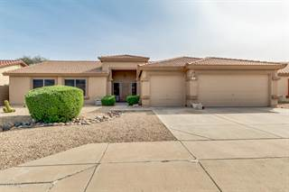 Single Family for sale in 1429 E DARREL Road, Phoenix, AZ, 85042