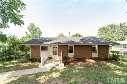 Residential for sale in 712 Grantland Drive, Raleigh, NC, 27610