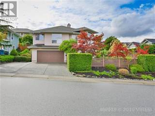 Photo of 6389 ICARUS DRIVE, Nanaimo, BC