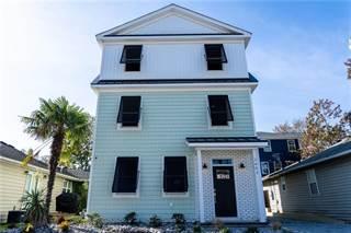 Single Family for sale in 1602 Cypress Avenue, Virginia Beach, VA, 23451