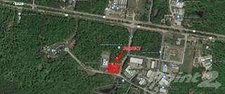 Office Space for sale in 1550 Oakbridge Drive, 2, VA, 23139