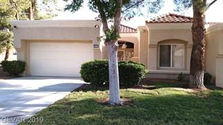 Townhouse en venta en 8932 EVENING STAR Drive, Las Vegas, NV, 89134