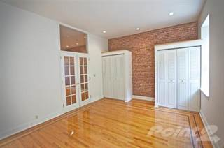 Apartment for rent in 127 East 90th Street - Floorplan 3, Manhattan, NY, 10128