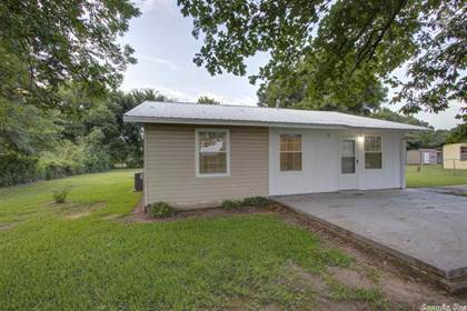 Residential Property for rent in 109 Wall, Garland, AR, 71839