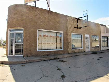 Commercial for sale in 3649 CANYON DR, Amarillo, TX, 79110
