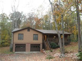 Residential Property for sale in 607 Robin Lane, Archdale, NC, 27263