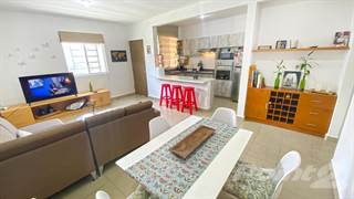 Residential Property for sale in New listing  2 BR House, Puerto Morelos, Quintana Roo
