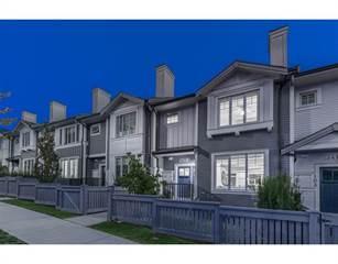 Single Family for sale in 3416 ROXTON AVENUE, Coquitlam, British Columbia, V3B7M9