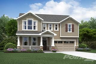 Single Family for sale in 12821 Heath Grove Dr, Huntersville, NC, 28078