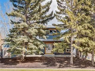 Single Family for sale in 9652 19 ST SW, Calgary, Alberta