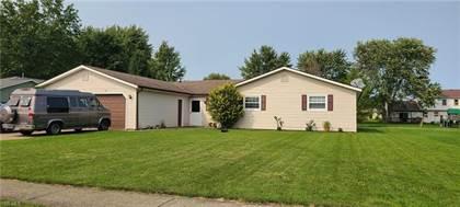 Multifamily for sale in 169 Parklane Dr, LaGrange, OH, 44050