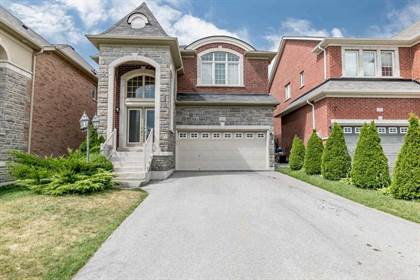 Residential Property for sale in 181 Roadhouse Blvd, Newmarket, Ontario, L3X3K4