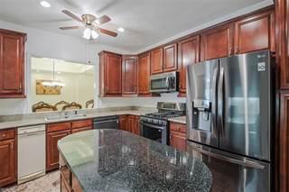 Single Family for sale in 1284 LASKIN Road 102, Virginia Beach, VA, 23451