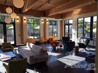 Apartment for rent in 618 South Main, Ann Arbor, MI, 48103