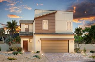 Single Family for sale in 4075 Rancho Crossing St.(Intersection of Rancho Drive and Jones Boulevard), Las Vegas, NV, 89130