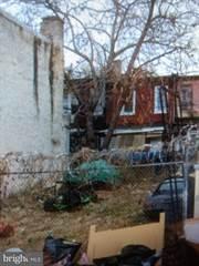 Land for sale in 2747 N OPAL STREET, Philadelphia, PA, 19132