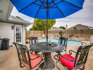 Single Family for sale in 10008 Leatherwood Drive, Fort Worth, TX, 76108