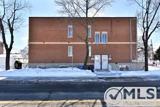 Residential Property for sale in 2650 Av. Georges-V, Montreal-Est, Quebec