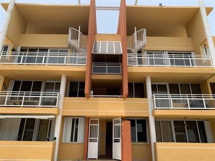 Residential Property for sale in 4102 GOLD VILLAS 4102, Vega Alta, PR, 00692
