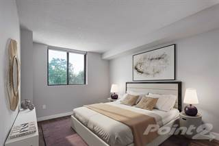 Apartment for rent in Galleria - Three Bedroom, Toronto, Ontario