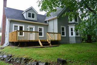 Farm And Agriculture for sale in 1313 Clementsport Road, Annapolis County, Nova Scotia