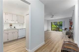 Condo for sale in 800 NW Fork Road 31, Stuart, FL, 34994