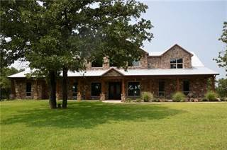 Residential Property for sale in 1404 Pittman Hollow Road, Sunset, TX, 76270