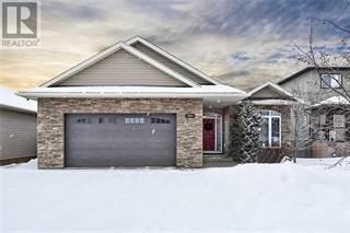 Single Family for sale in 7009 85 Street, Grande Prairie, Alberta