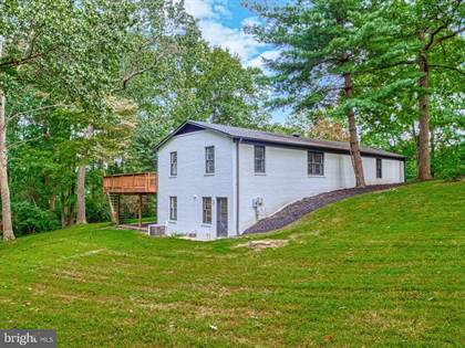 Farm And Agriculture for sale in 1566 DRANESVILLE RD, Herndon, VA, 20170