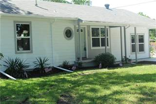 Single Family for sale in 559 Hensley Drive, Grand Prairie, TX, 75050
