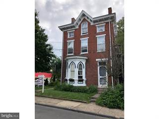 Multi-family Home for sale in 328 N MAIN STREET, Doylestown, PA, 18901