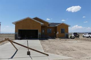 Single Family for sale in 1515 Challenger Lane, Pueblo West, CO, 81007