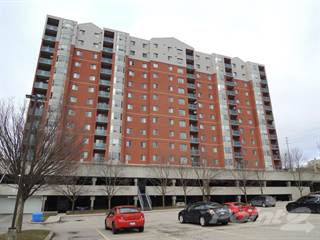 Condo for sale in 30 Chapman Court, London, Ontario, N6G 4Y4