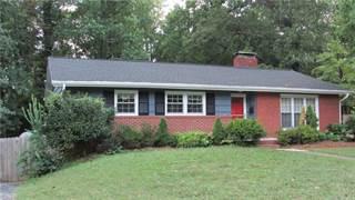 Single Family for sale in 2618 Alderney Lane, Winston - Salem, NC, 27103