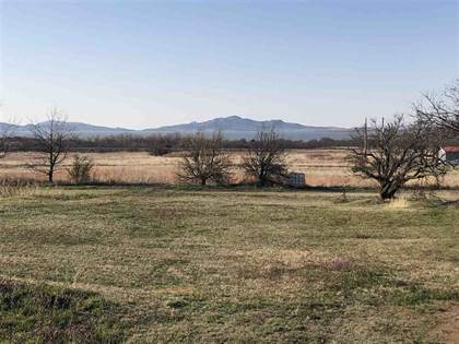 Lots And Land for sale in E 1528 Rd E 1530 Rd, Roosevelt, OK, 73564