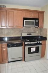 Apartment for rent in 201 Bridge Plaza 4C, Fort Lee, NJ, 07024
