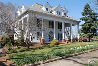Single Family for sale in 120 Pine Street, Commerce, GA, 30529