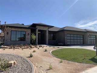 Residential Property for sale in 412 Pollock Canyon Avenue, Grand Junction, CO, 81507