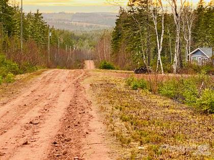 Residential Property for sale in Cottage Country Lane Lot 19A, Toronto, Prince Edward Island