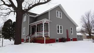 Single Family for sale in 1166 Center Ave, Oostburg, WI, 53070