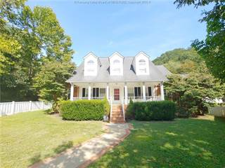 Residential Property for sale in 832 Godby Branch Road, Chapmanville, WV, 25508