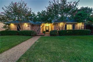 Single Family for sale in 4204 Whistler Drive, Plano, TX, 75093