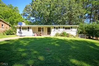 Single Family for sale in 2433 Brackett Dr 2/D, Marietta, GA, 30060