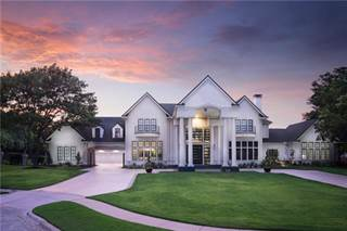 Single Family for sale in 5609 Banister Court, Plano, TX, 75093