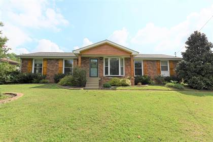 Residential Property for rent in 1825 Welcome Ln, Nashville, TN, 37216