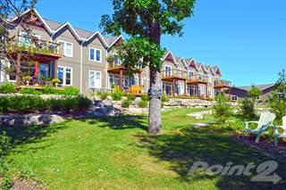 Condo for rent in 29 LAKEWOOD CRESCENT, Kawartha Lakes, Ontario